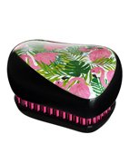 Расческа Compact Styler Skinny Dip Green, Tangle Teezer