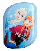 Расческа Compact Styler Disney Frozen, Tangle Teezer